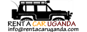 Self Drive Uganda Car Rental News