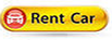 Rent Car Now